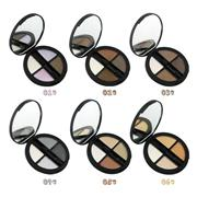 3CE EYE SHADOW(FOUR COLOR) --- HKD$128