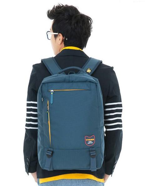 標籤:Backpack Hong Kong,School Bag Hong Kong,香港 書包,香港 ...